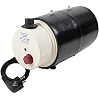 Elgena Therme Warmwasserboiler Boiler Kleinboiler KB 3 Kombi 12 / 220V