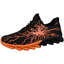 decathlon scarpe Amazon.it