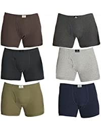 Brief Inner Wear discount offer  image 3
