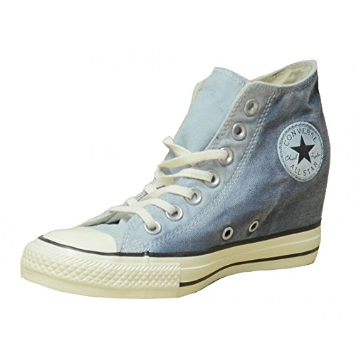 converse-sneakers-donna-all-star-mid-lux-canvas-552693c-40