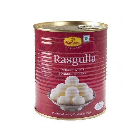 handicrunch-haldirams-tin-rasgulla-set-online-1-kg