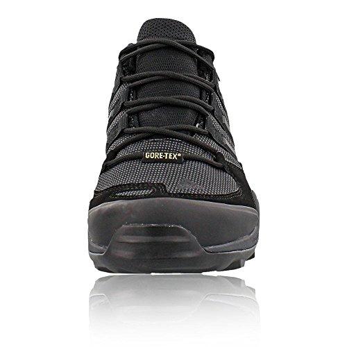 scarpe da trekking adidas