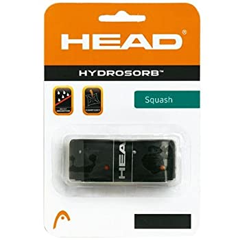 Head Hydrosorb Squash Grip
