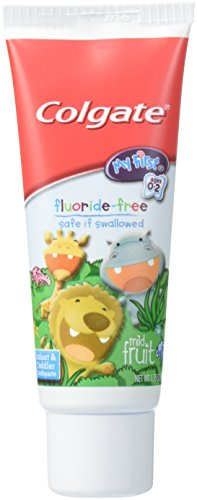 colgate-my-first-toothpaste-mild-fruit-175-oz