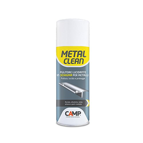 foam-metal-polishing-clean-cleaner-flux-and