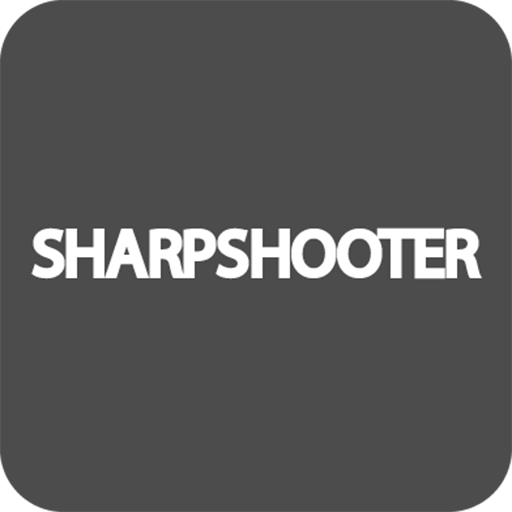 sharp-shooter-action-free-game-3d