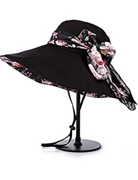 Femmina Primavera E Estate Fashion Sequins Berretto da baseball Cap Leisure Leisure traspirante Sunhat ( Colore…