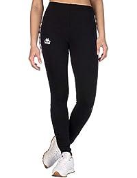 Amazon.es  Kappa - Pantalones   Mujer  Ropa 9acb1916707a