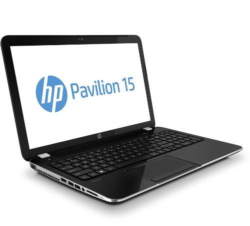 HP 15 n215TU