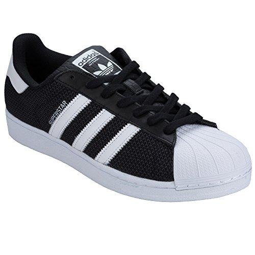 adidas Superstar s75962, zapatillas, color, talla 49