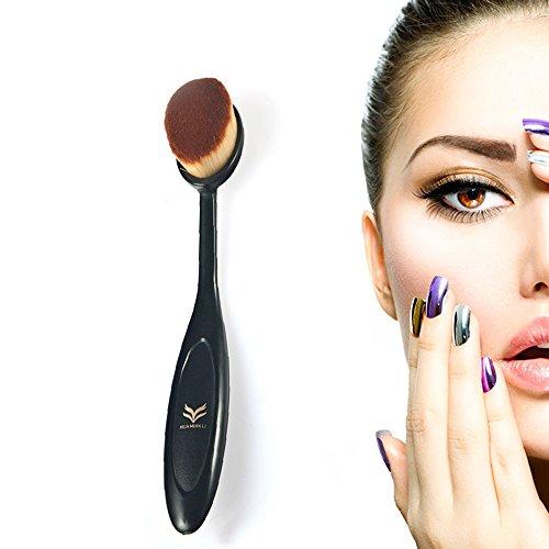 yitla-1-pcs-toothbrush-fondation-shape-sourcils-pinceau-poudre-pinceau