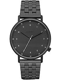 Amazon.es  Komono - Komono  Relojes 3bcc08f2524
