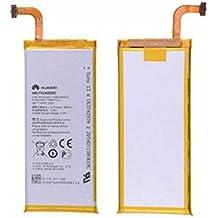 Bateria Movil Huawei Ascend G630 G535 P6 HB3742A0EBC 2000mAh Original