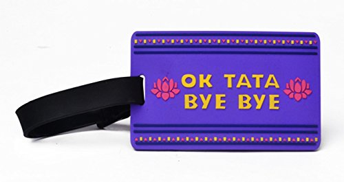happily-unmarried-ok-tata-luggage-tag-purple