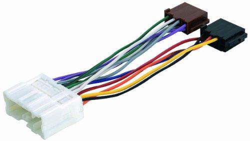 Phonocar 4/723 - Cavo con connettore ISO