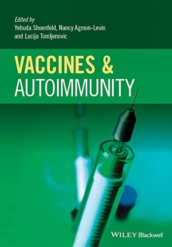 vaccines-and-autoimmunity