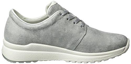 Legero Damen Marina Sneakers Grade (crystal 14)