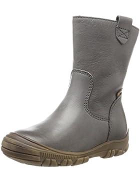Froddo Unisex-Kinder Boot G3160074-5 Schneestiefel