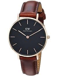 Daniel Wellington Damen-Armbanduhr DW00100169
