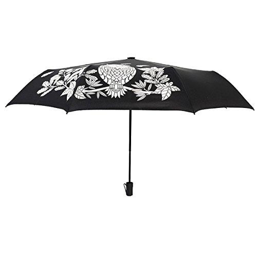 bukuang-antivento-in-fibra-di-vetro-ombrello-cambiamento-di-colore-con-acqua-ombrello-da-viaggio-con