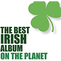 The Best Irish Album on the Planet