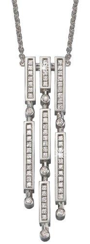 pierre-cardin-damen-halskette-925-sterling-silber-rhodiniert-kristall-zirkonia-cascade-42-cm-weiss-p