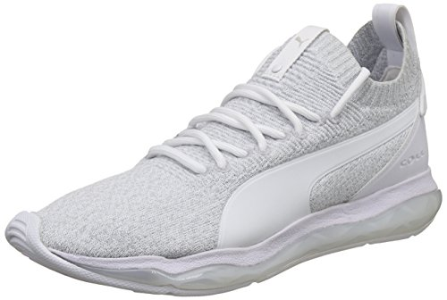 Puma-Mens-Sneakers