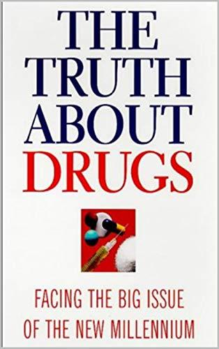 Opioid Abuse (English Edition)