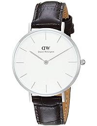 Daniel Wellington Damen-Armbanduhr DW00100188