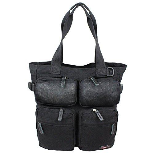 sac-cabas-noir-eastpak-ek192-414-kohl-noir
