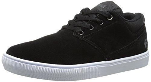 etnies-jameson-mt-scarpe-da-skateboard-uomo-nero-976-black-white-425