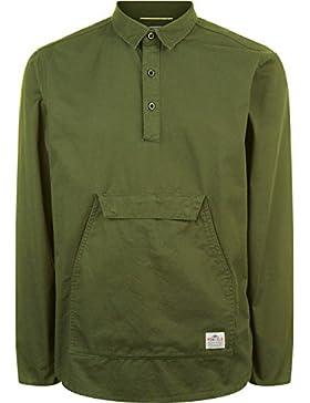 Penfield - Camisas - para mujer