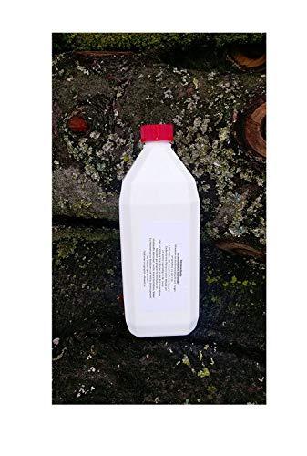 Brennesseljauche 1 Liter Brennesselsud Biodünger Naturdünger Dünger Natürlicher Spezial-Flüssigdünger