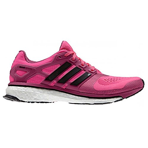 info for 75bfd 97a12 Adidas Energy Boost 2 ESM Womens Zapatillas Para Correr - 39.3