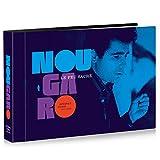 Le Feu Sacré-Intégrale Albums Studio 1959-2004