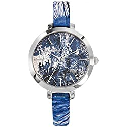 Christian Lacroix Women's Watch - Amazon - 8009904 -