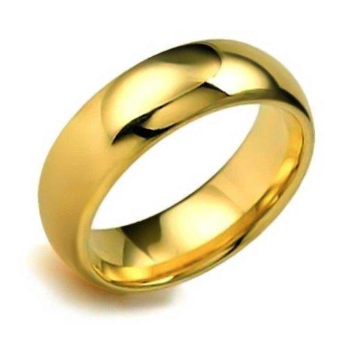 bling-jewelry-chapado-en-oro-alta-comodidad-polaco-anillo-tungsteno-anillo-de-matrimonio