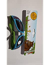 The Gruffalo Lunettes de soleil protection UV 400 sous licence officielle Fy9ODpdA