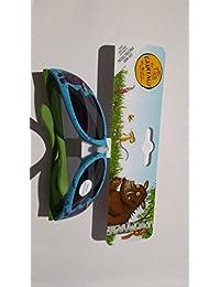 The Gruffalo Lunettes de soleil protection UV 400sous licence officielle