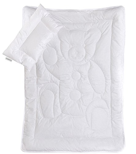 vizaro-relleno-nordico-con-dibujo-osito-300g-90x120cm-para-cuna-60x120cm-almohada-transpirable-lavab