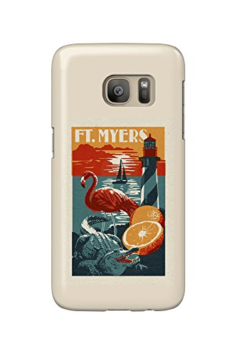 ft-myers-florida-woodblock-galaxy-s7-cell-phone-case-slim-barely-there