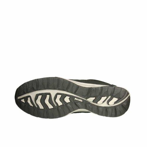 Meindl , Chaussures de ville à lacets pour homme marrón - marrón