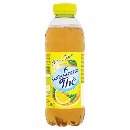 san-benedetto-iced-tea-lemon-500-ml-pack-of-12