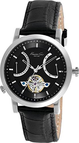 kenneth-cole-automatic-kc8015-orologio-automatico-uomo-meccanismo-a-vista