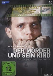Der Mörder und sein Kind (Ausgezeichnet - Die Gewinner-FilmEdition, Film 4)