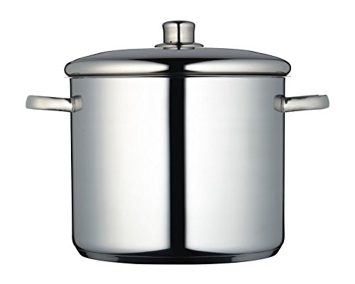 master-class-induction-safe-stainless-steel-stock-pot-with-lid-11-l-1925-pints