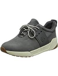 Amazon.it  Timberland - 37   Sneaker   Scarpe da donna  Scarpe e borse 2f1eaa5ab32