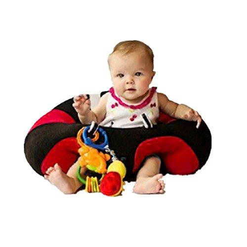 Silla del bebé Amlaiworld Portátil Inflable...