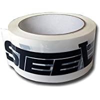 Steel Hockey del surtidor Tape Hockey Sobre Hielo