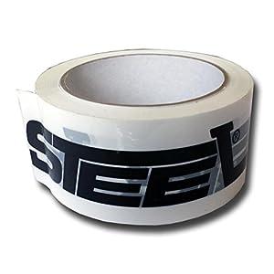 Steel Hockey Stutzen Tape Eishockey